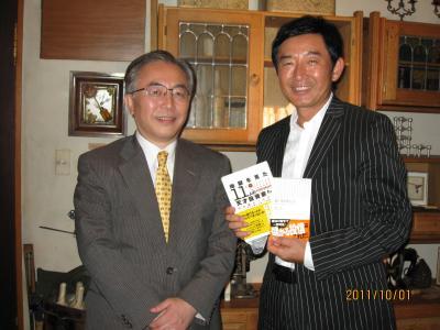 石田さん_3.JPGのサムネール画像のサムネール画像