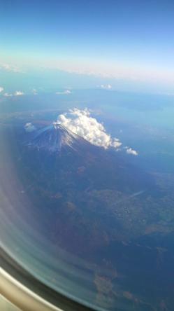 富士山.jpgのサムネール画像のサムネール画像
