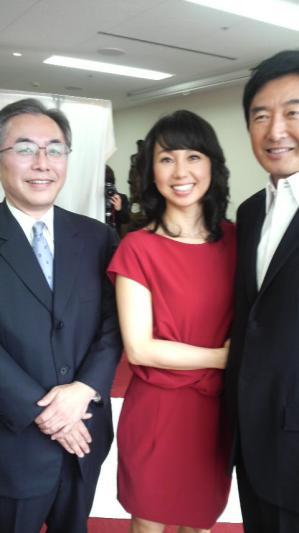 石田さん&理子さん_2.jpgのサムネール画像