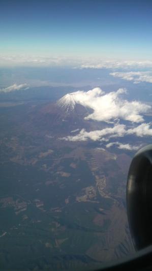 富士山と桜島_1.jpg