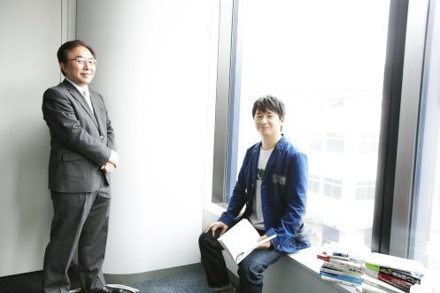 神戸先生若林さん.jpg