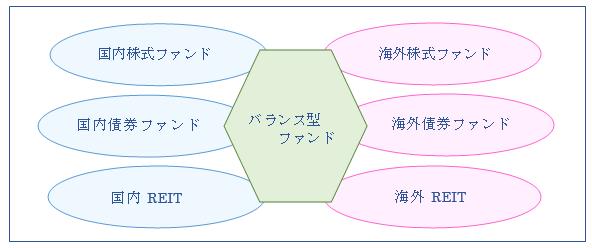 NISAの活用法(4).jpg_2.PNG